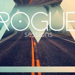 AMÂNAT  ROGUE SESSIONS  The bass music stories