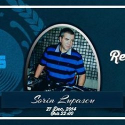 RETRO PARTY 2 by DJ Sorin LUPASCU