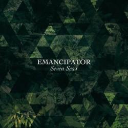 EMANCIPATOR live // Guest The Ghost of 313 Control