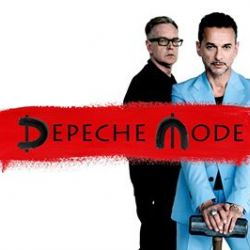 Depeche Mode Cluj-Napoca, Global Spirit Tour
