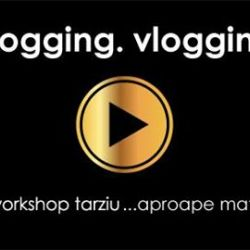 PRIME Maraton Blogging&Vlogging Edition