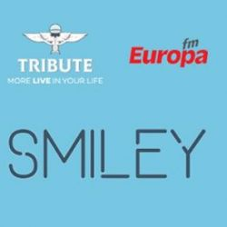 Smiley  Live at Tribute