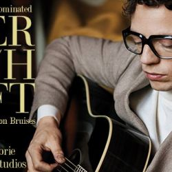 Bernhoft & The Fashion Bruises