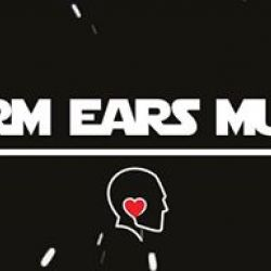TONIGHT - Warm Ears Music  Bucharest Launch Party