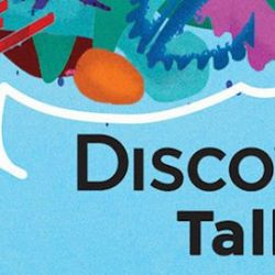 Discovery Talks Storytellers from Latin America