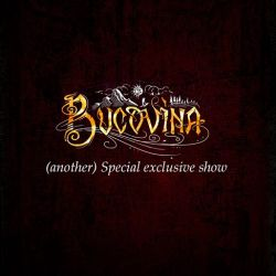 Bucovina  special exclusive show, 17 ianuarie, Hard Rock Cafe
