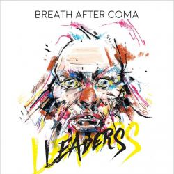 Breath After Coma Greece Mojo