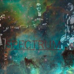 Spectrum Sold Out