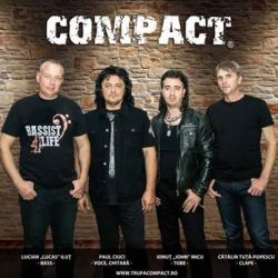 Concert Brasov (eveniment privat