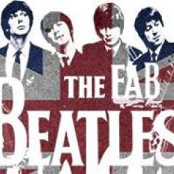 The Fab Beatles tribut The Beatles