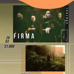 FiRMA Invitați Fine, Its Pink la BT Live  Sold Out