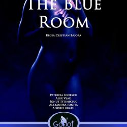 The Blue Room, de David Hare