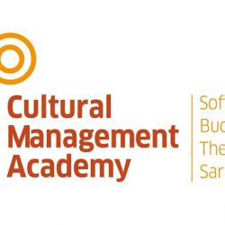 Cultural Management Academy Bucharest 2018