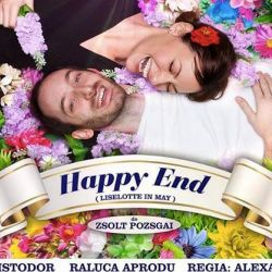 Happy end, de Zsolt Poszgai